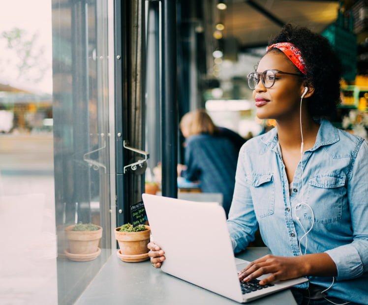 Retail Business Berkayly Pellicules pour fenêtres
