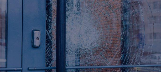 Accueil Berkayly Pellicules pour fenêtres