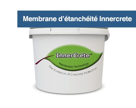 01membraneProtection478x378