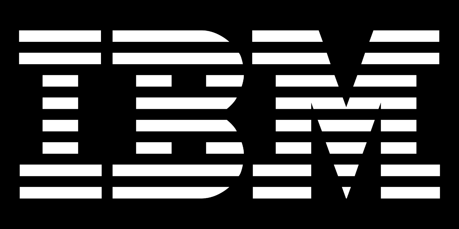 IBM-Logo-PNG
