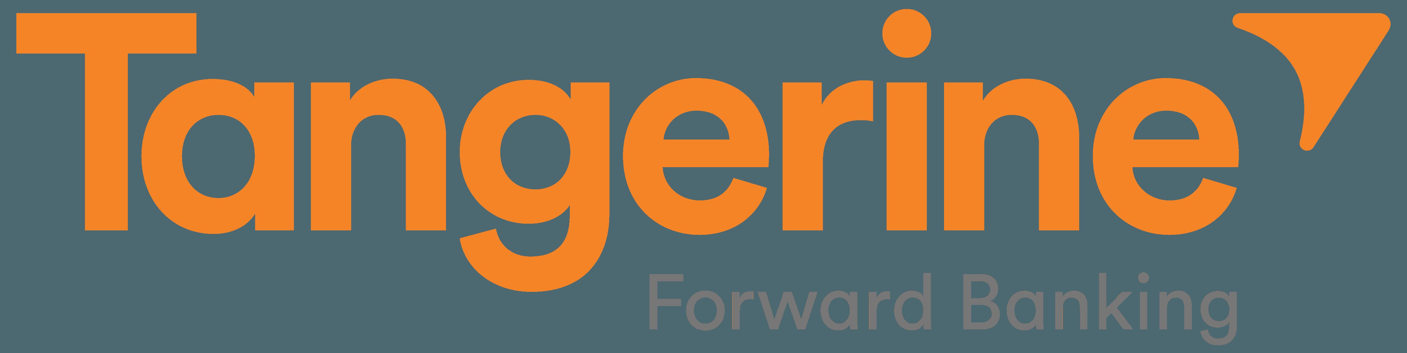 Tangerine_Bank_logo_logotype