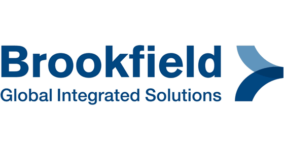 brookfield global integrated solution