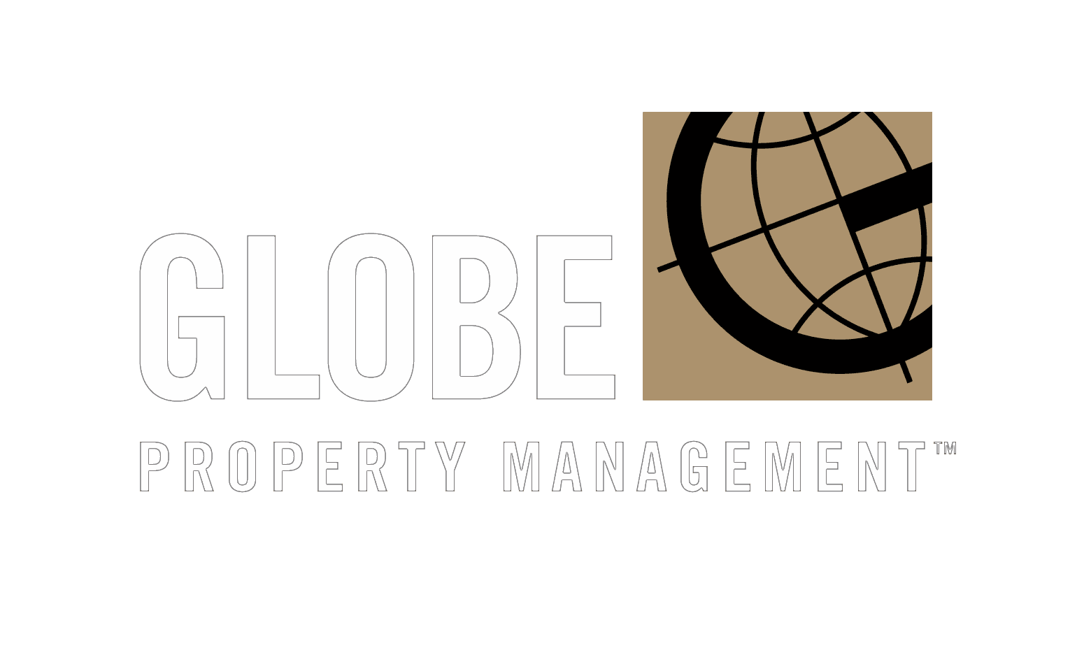 globe property management
