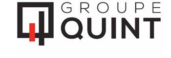 groupe quint