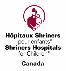hopital shriner