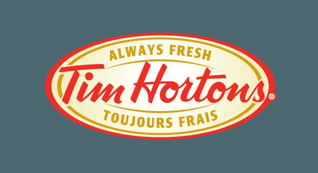 tim-horton-web